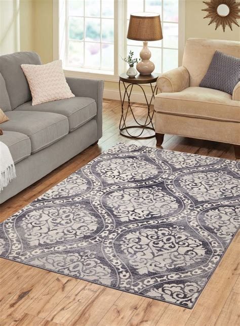 rugs for less area rugs amazing area rugs for less payless rugs best price on rugs wayfair area rugs