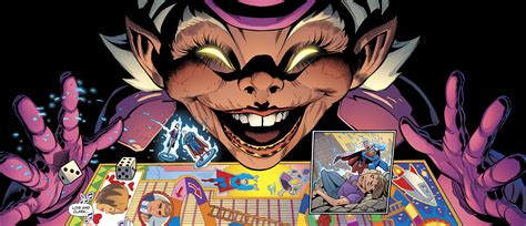 Dc Comics Superman 15 March 2017 dc comics rebirth superman reborn spoilers review superman 19 reveals connection to new 52
