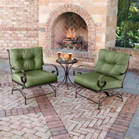 shopko outdoor furniture