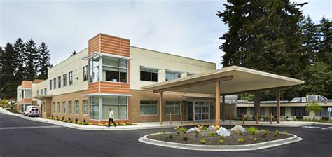 Fairfax Detox Center Kirkland Wa about us fairfax hospital