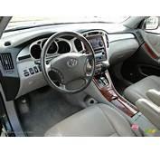 2016 Toyota Highlander Vin  Upcomingcarshqcom