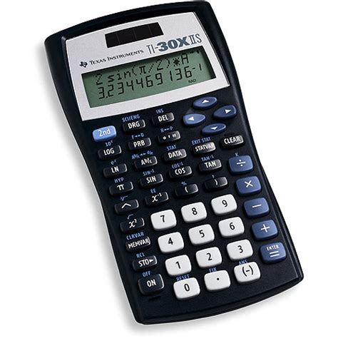 calculator calculus calculators bloomfield central school district