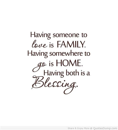 Family Quotes Sayings family quotes quotesgram
