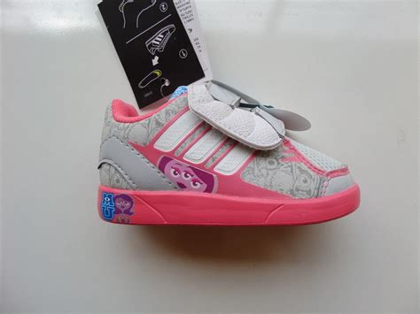 imagenes de zapatos marca adidas zapatos adidas para ninas