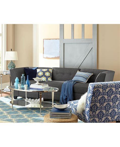 home depot sofa cama 90 mejores im 225 genes de sofa en sala de estar