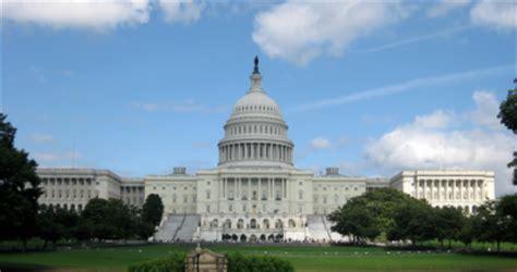 interno governo il governo federale degli stati uniti sostituisce i