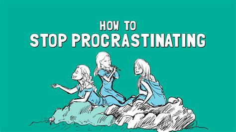 laziness how to stop procrastinating and reclaim time with self discipline books how can you stop procrastinating learning curve institute