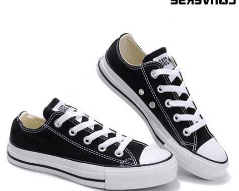 Sepatu Kickers Arl Hitam Pria Made In 100 Boots Safety 2 model sepatu converse tipe sepatu all ori indonesia