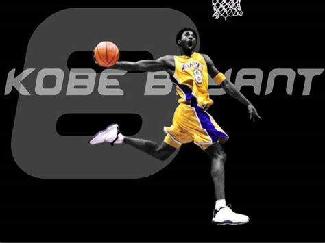 google themes kobe bryant google image result for http www skinz org celebrity