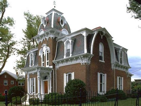 second empire victorian style house plans house interior 1000 ideas about john evans on pinterest beach