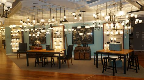 Lighting Showrooms by Progress Lighting Dallas Market Highlights New Products A Thriving Industry Event And A