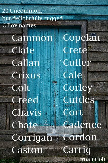 best 20 country baby names ideas on pinterest country
