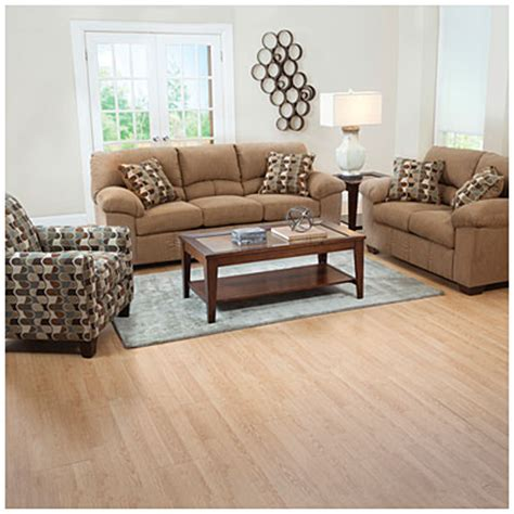 big lots living room sets signature design by ashley 174 hillspring living room