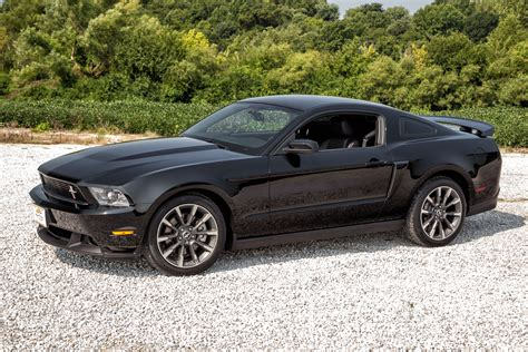 2012 Mustang V8 by 2012 Ford Mustang Gt Fast Classic Cars