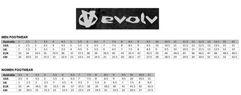climbing shoe size chart rock climbing shoe sizing 28 images gear review evolv
