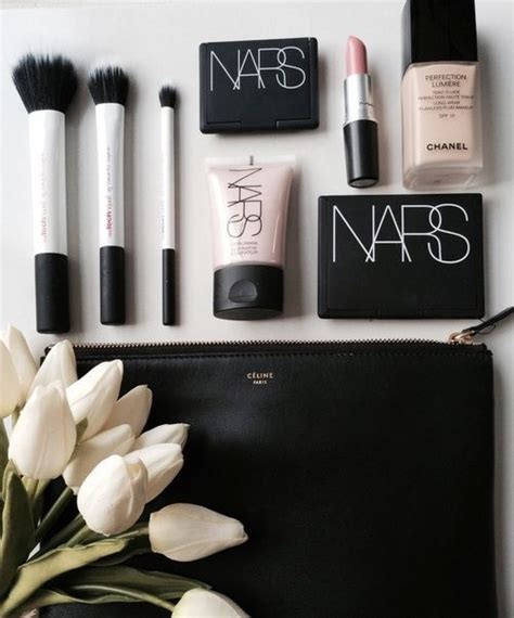 Makeup Nars nars makeup cosmetics pictures photos and images for