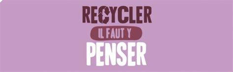 140951465x pourquoi faut il recycler r 201 duction des d 201 chets recycler il faut y penser
