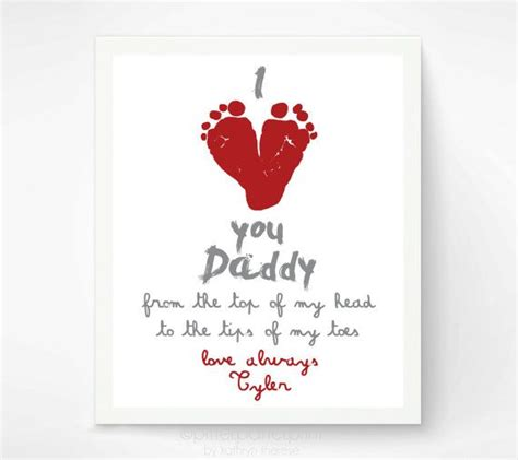 baby valentines day best 25 gifts ideas on diy gifts