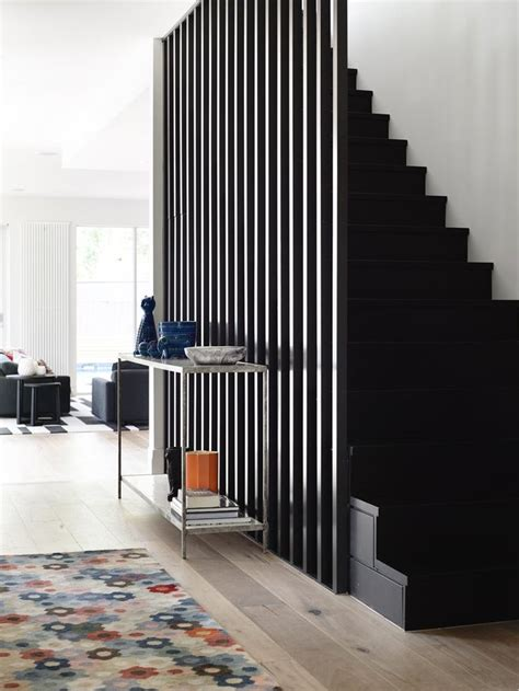black staircase best 25 black staircase ideas on pinterest stairs black painted stairs and black and white