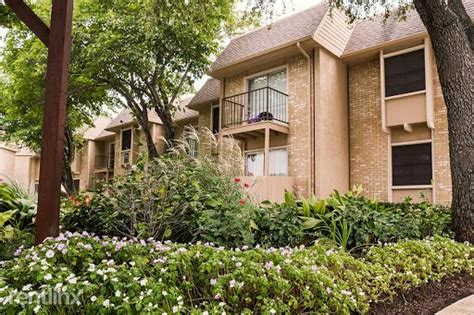 Cascade Apartments Mesquite Tx 1057 Cascade St Mesquite Tx 75149 Rentals Mesquite Tx
