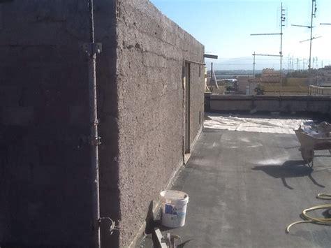 manutenzione terrazzo impermeabilizzazione terrazzo copertura manutenzione