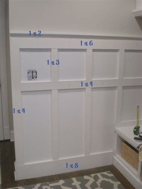 25 best ideas about wainscoting kitchen on pinterest best 25 board and batten ideas on pinterest wainscoting