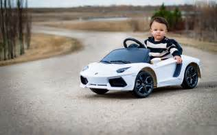 driving a new car stylish baby driving a small car new hd wallpapernew hd