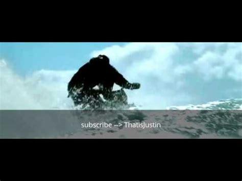film terbaru van diesel film terbaru van diesel feat donnie yen triple x youtube
