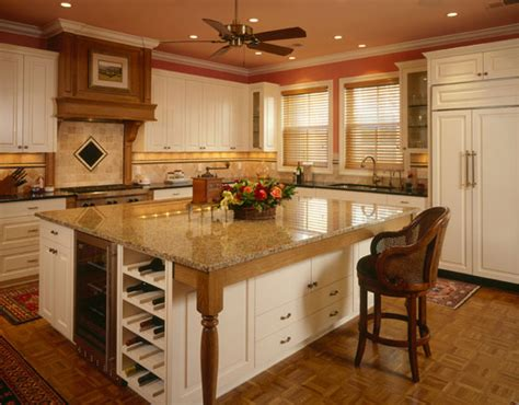 Center Kitchen Islands 28 Center Islands In Kitchens Breathtaking Small Center Islands For Kitchens With
