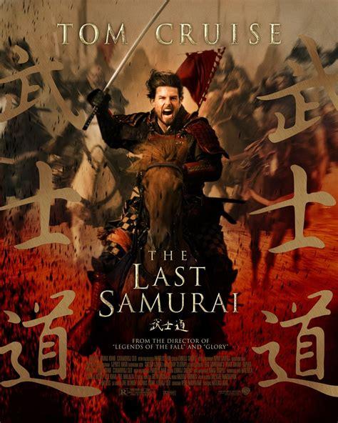 se filmer the last kingdom gratis the last samurai el ultimo samurai mejores peliculas