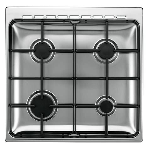 tecnogas cucine catalogo d62nxs d62n inox gas stile ark 232 cucine tecnogas