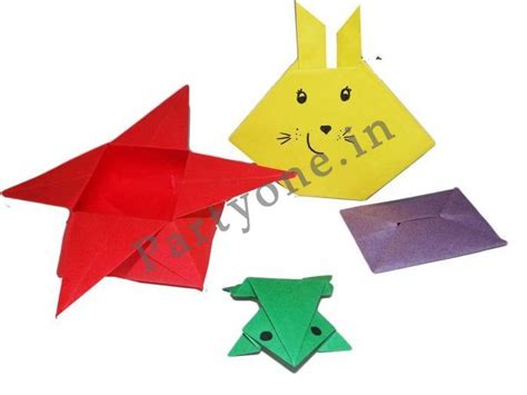 origami paper a4 size 100 sheets p1pc0002907 paper craft