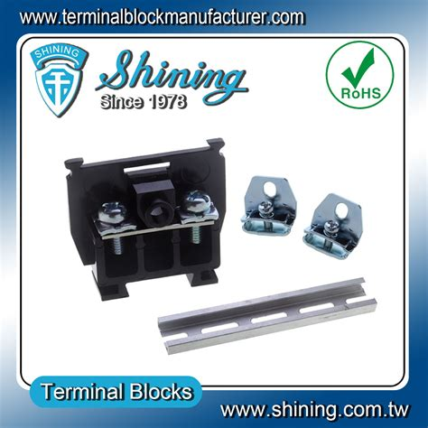 Terminal Tb 2506 12 Pin Besar