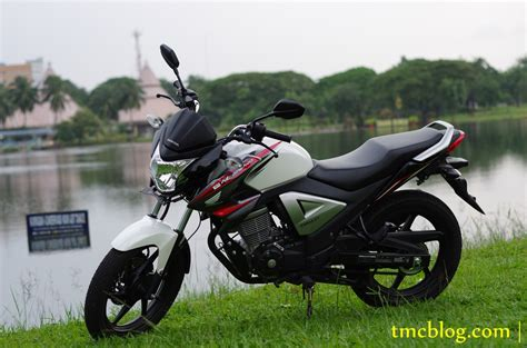 Sparepart Honda New Megapro Fi kupas tuntas honda new megapro fi sebuah