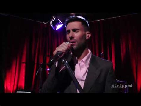 download mp3 maroon 5 fix you won t go home without you stripped ringtone mp3 download