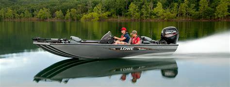 lowe aluminum bass boat aluminum crappie fishing boats autos post