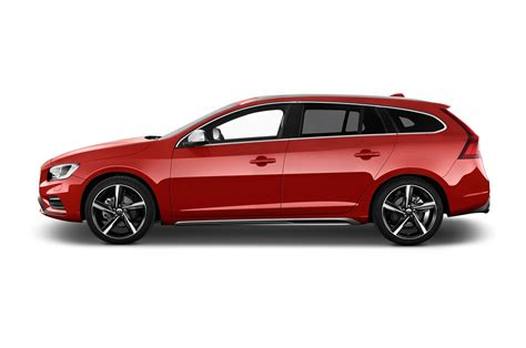 volvo f60 2016 volvo v60 reviews and rating motor trend