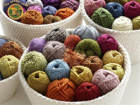 colorful yarns colorful yarn bright colors wallpaper 18193816 fanpop