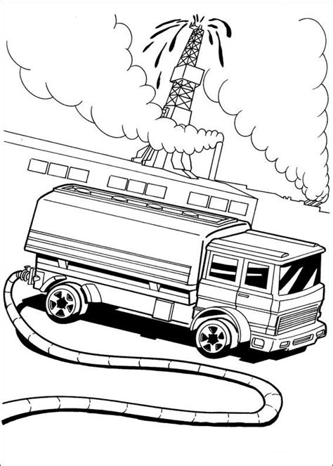 Kids N Fun Com 41 Coloring Pages Of Hot Wheels Wheels Coloring Pages