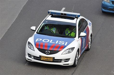 Vehicle No Address Search Car Photos Indonesia