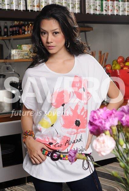 Lipstik Zoya Terbaru cara menghapus lipstik dari blus putih wanita baju muslim