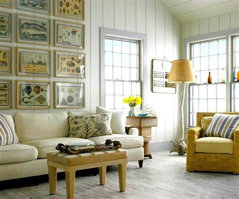 wall above sofa inspiring wall decor ideas for the space above the
