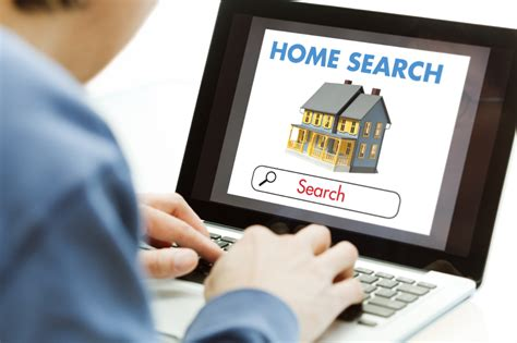 5 tips for searching for homes quicken loans