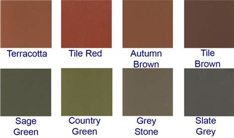 Roof Tile Paint Tile Roof Can You Paint A Tile Roof