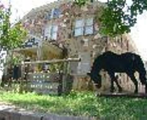 stonehouse bed and breakfast wolf bed picture of stonehouse bed and breakfast fort worth tripadvisor