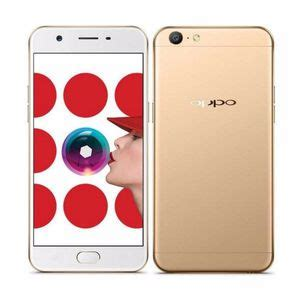 White Iphone 6 7 5s Oppo F1s Redmi S6 Vivo harga oppo a57 bekas