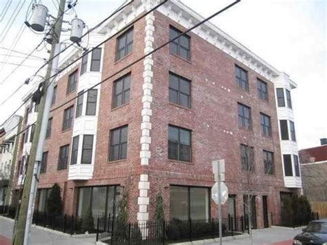 Apartment Building Jersey City 2 Building Multifamily Protfolio Jersey City Nj