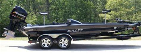 purple ranger boat for sale bulletgallery1