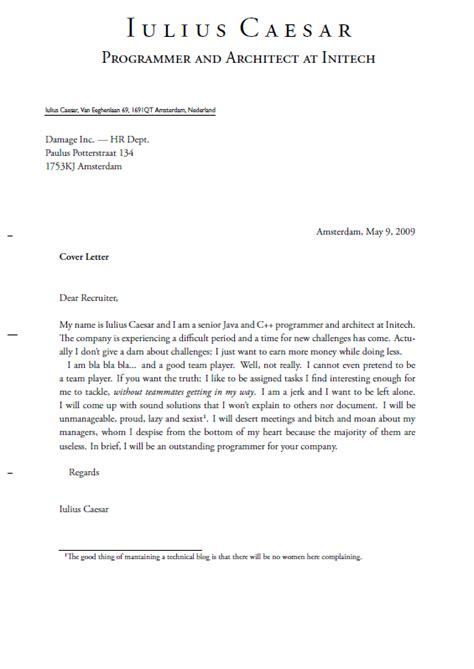 How do you set up a cover letter   drugerreport732.web.fc2.com