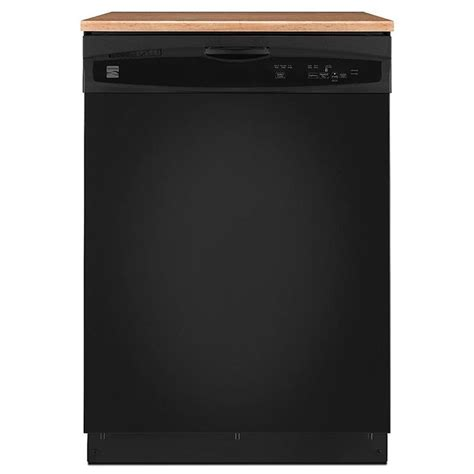 Apartment Dishwasher Sears 1000 Ideas About Portable Dishwasher On